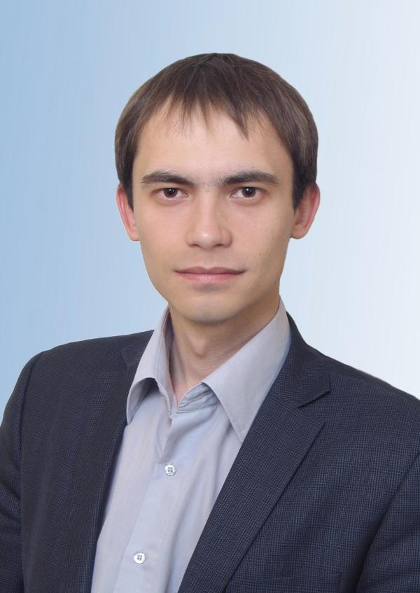 Директор вагина елена юрьевна